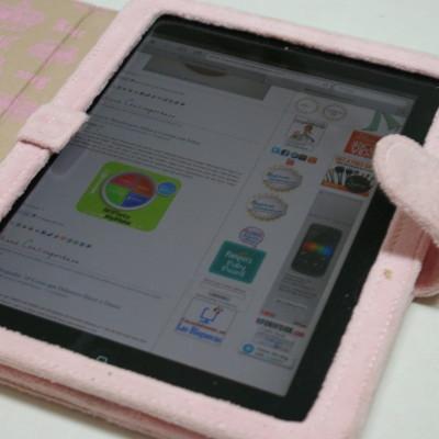 Mamás: 5 Aplicaciones para iPad