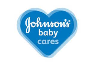 Fiesta en Twitter, Celebrando a las Mamás y Cuidando de Nuestros Bebés. #wecare