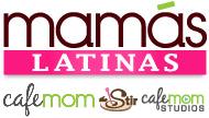 Premios Mamás Latinas Awards, Termina el 13 de Julio de 2012