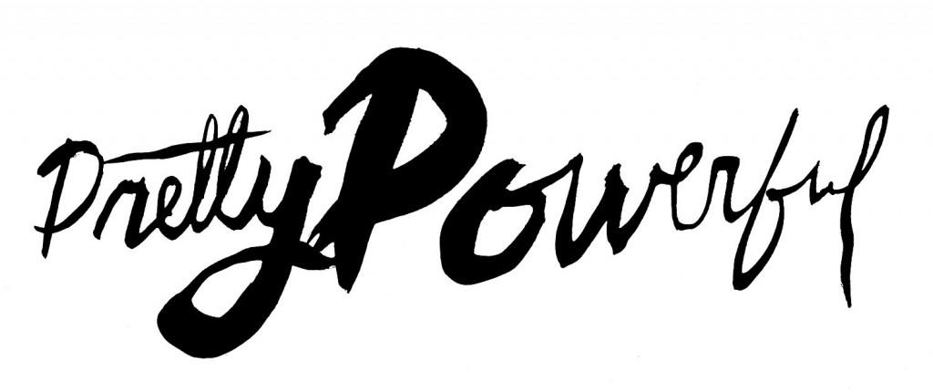Bobbi-Brown-Pretty-Powerful-Logo1