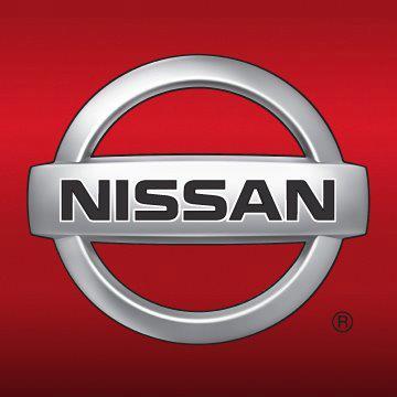 Conoce el Nuevo Nissan Sentra y Gana Premios en Nissan en Español en Facebook