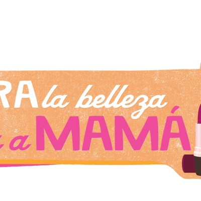 "Sorteo ""Celebra la Belleza, Celebra a Mamá"" de Walgreens"