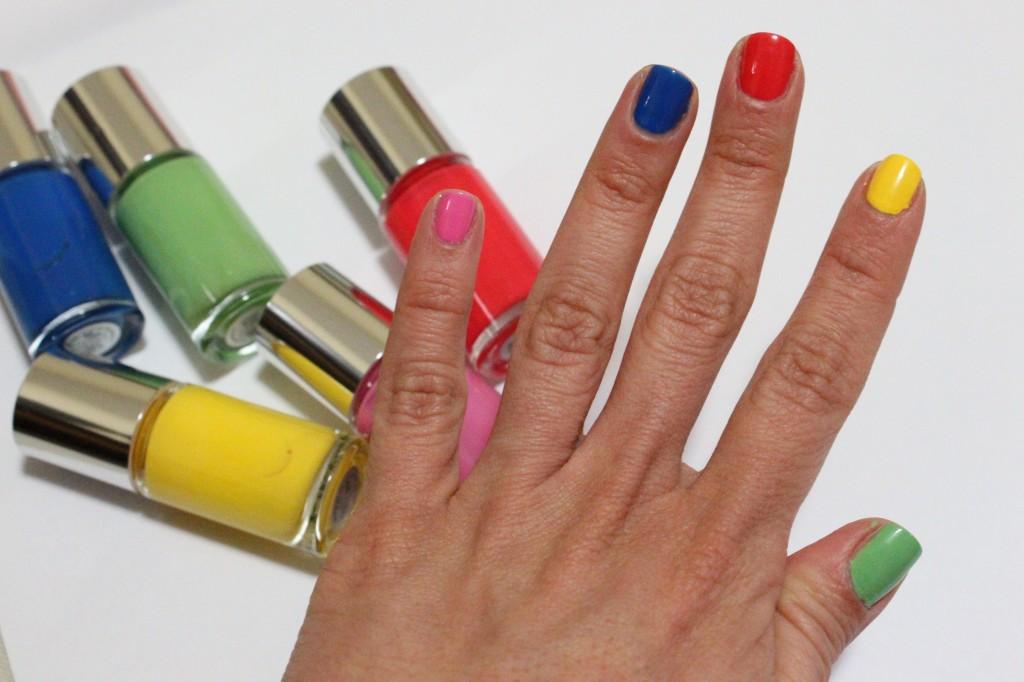 clinique-nails 180