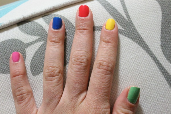 clinique-nails 184