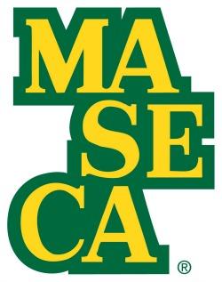 Hallacas Venezolanas con Maseca