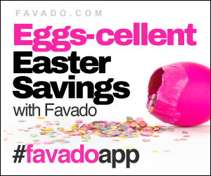 favado-easter-300x250