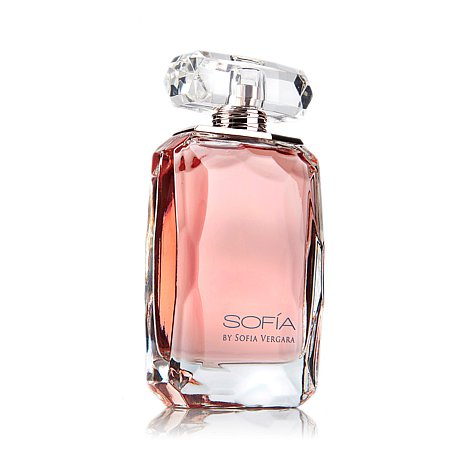 sofia-by-sofia-vergara-eau-de-parfum-34-fl-oz-d-20140403102956997~343554