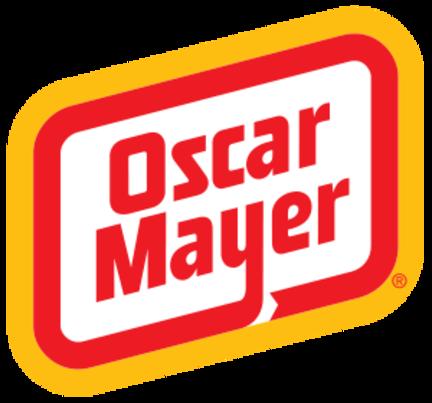 OscarMayer_Logo-2