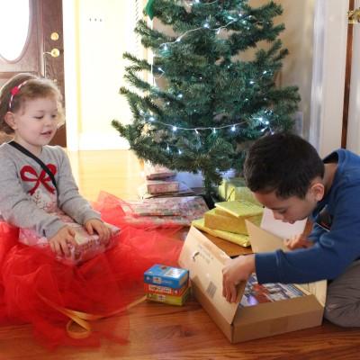 5 Consejos para Disfrutar la Navidad sin Enloquecer en el Intento