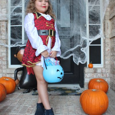 Consejos Para Un Halloween Seguro