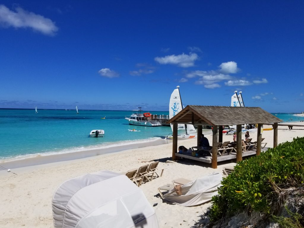 Things You Should Know When Traveling to The Caribbean