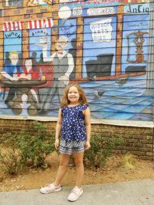5 Sitios en Dallas Para Tomarle Fotos a los Niños   Mamá Contemporánea