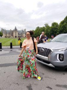El Nuevo Hyundai Palisade 2020