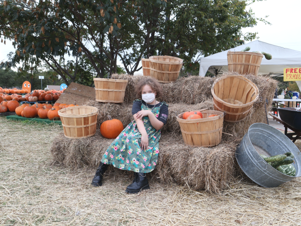 otoño, pumpkin patch, 2021, calabazas, huertos, familia, fotos, niños, fall, fotografia, los mejores, mas bonitos